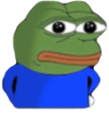 :pepe_judge: Discord Emote