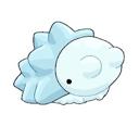 Emoji for snom