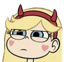 :questioning: Discord Emote