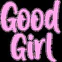 c_goodgirl