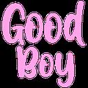 c_goodboy