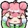 vb_headache