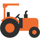 Emoji for farmingradio