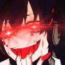 :yousoko: Discord Emote