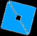 emote-2