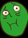 :roflan_content: Discord Emote