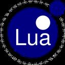 Emoji for DevLUA