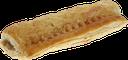 sausageroll