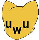 :CatUwU: Discord Emote