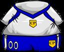 :uniform: