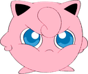 :angry_jig: Discord Emote