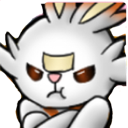 :angry_scorbunny: Discord Emote