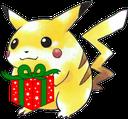 Pika_present