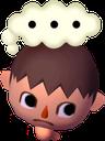 :villagerthink: Discord Emote