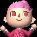 :villagershrugidk: Discord Emote