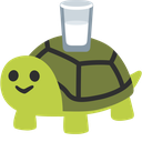 turtleMilk