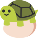 turtleEgg