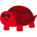turtleAngry
