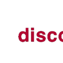 discord3