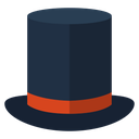 :tophat: Discord Emote