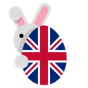 :easter: Discord Emote