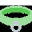 collargreen