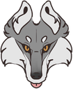 fvwolf