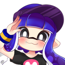 Emoji for WoomySalute