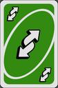 emote-62