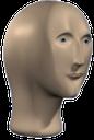 Emoji for succc