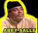 y_yAbesale