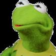 Emoji for kermit