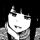 :MisuCute: Discord Emote