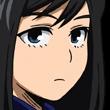 :YuiBlank: Discord Emote