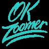 5531_ok_zoomer