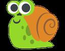 Emoji for GarysFriend