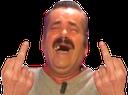 Emoji for DXfuckyou
