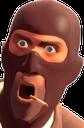 chock_spy