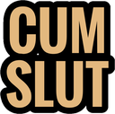 CUMSLUT_OL