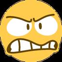 furious_OL
