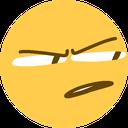 :yowhat: Discord Emote