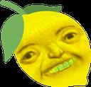 :Lemon_Boy: Discord Emote