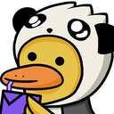 Emoji for DuckPanda