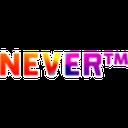 :nevertm: Discord Emote