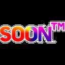 :soontm: Discord Emote