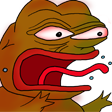 :redpepe: Discord Emote
