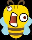 :derpwasp: Discord Emote
