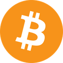 :btc_bitcoin: Discord Emote