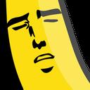 :hng: Discord Emote