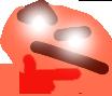 :hyperthonk: Discord Emote